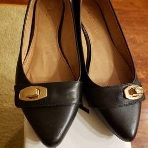 Aldo Shoes - Aldo flats